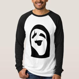 Uboa Mens Shirt