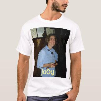 UBUJUDY T-Shirt