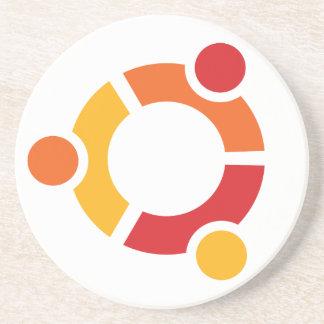 Ubuntu Coaster