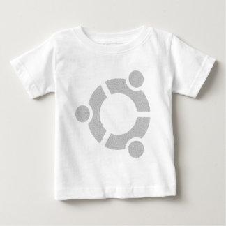 Ubuntu Hard Linux Tshirt