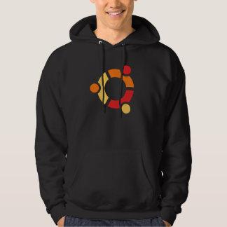 Ubuntu Hoodie