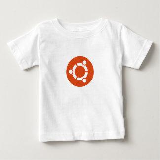 Ubuntu Linux Tshirt