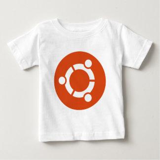 Ubuntu Linux Tshirt Kode ub05