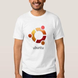 Ubuntu Shirts