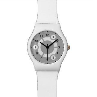 Ubuntu white May28th Watch