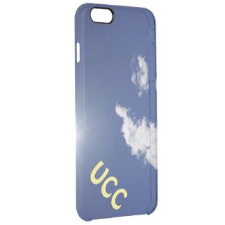 UCC iphone 6 cases Roseburg Oregon gifts