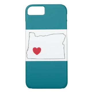 UCC Strong Roseburg Oregon iPhone 7 Case