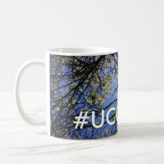 #UCCstrong mugs UCC Strong Coffee Mugs Roseburg