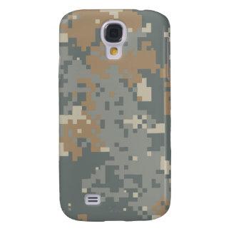 UCP-Delta iPhone 3 Case