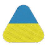 Ucrania Altavoz Bluetooth