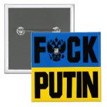 Ucrania F*ck Putin