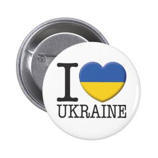 Ucrania Pins