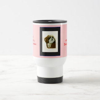 UCreate Zazzle - Ask You Receive The MUSEUM Coffee Mugs