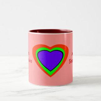 UCreate Zazzle - Ask You Receive The MUSEUM Coffee Mug