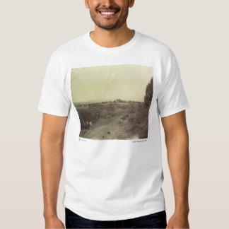 UCSF Construction site t-shirt
