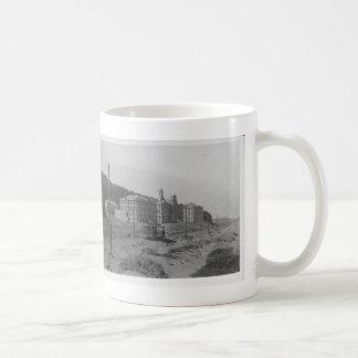 UCSF Parnassus 1900 - mug