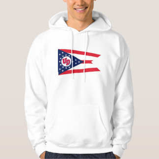 UD Flag Sweatshirt