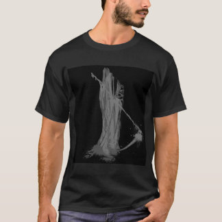 UD Reaper logo T-Shirt