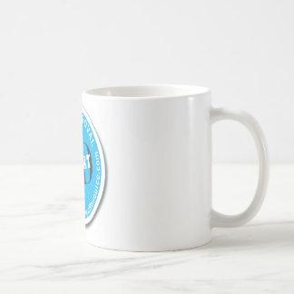 UD-Smart Seal of Approval Coffee Mug