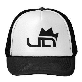 ud supreme hat