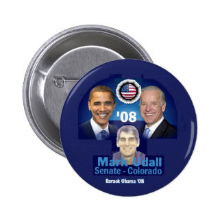 Udall Button