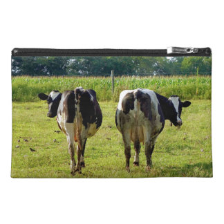 Udder Viewpoints Travel Accessory Bag