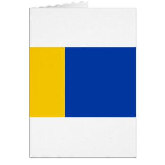 Uden, Netherlands Cards