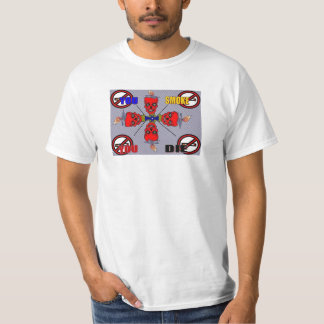 UDIE T-Shirt