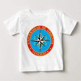 UDO Infant T-Shirt