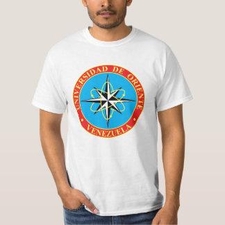 UDO Value T-Shirt