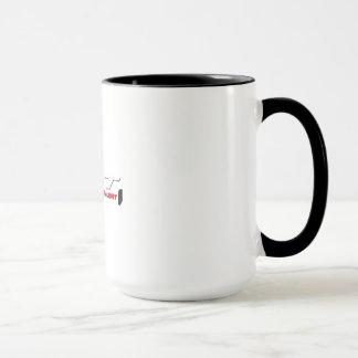 UDT Mug