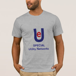 UE Casual Exuberance T-Shirt