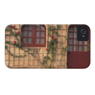 UE, Francia, el valle del Loira, Indre, y, el Carcasa Para iPhone 4 De Case-Mate