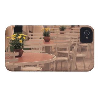 UE, Francia, el valle del Loira, Indre, y, el iPhone 4 Case-Mate Carcasas