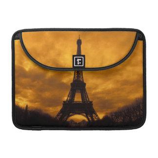 UE Francia París Torre de Eiffel
