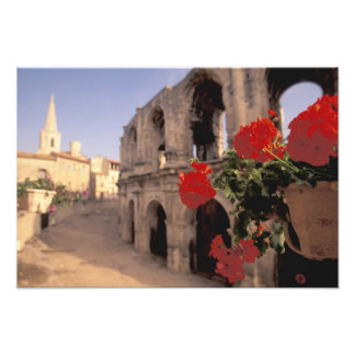 UE Francia Provence Bouches du Rhone 4 Arte Fotografico