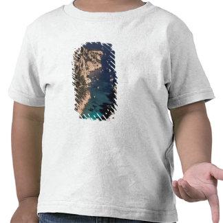 UE, Francia, Provence, Bouches, du, Rhone, 4 Camiseta