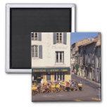 UE, Francia, Provence, Bouches-du-Rhone, Arles. Iman De Nevera