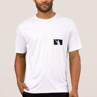 UEFL Performance Shirt