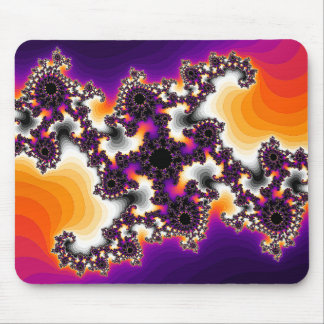 'UF154' MOUSE PAD
