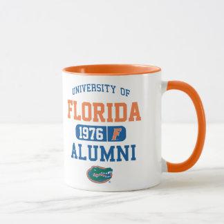 UF Alumni Logo Mug
