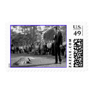 UF Digital Collection - UF Archives Photos Stamp