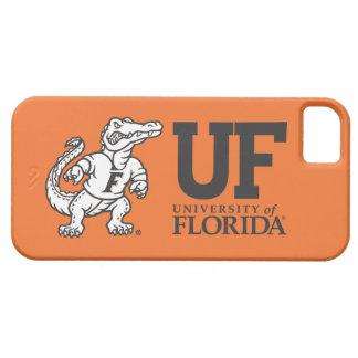 UF Mascot Albert iPhone 5 Cases