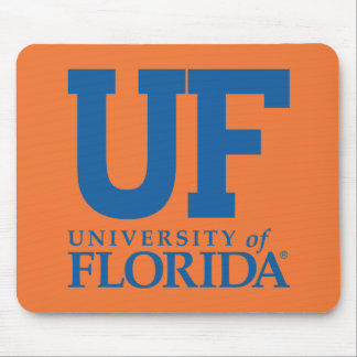 UF University of Florida Mouse Pad