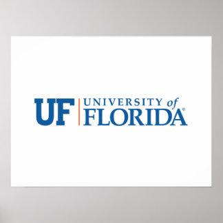 UF - University of Florida Poster