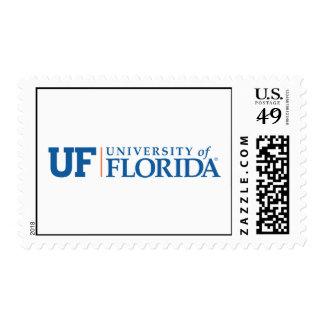 UF - University of Florida Stamps
