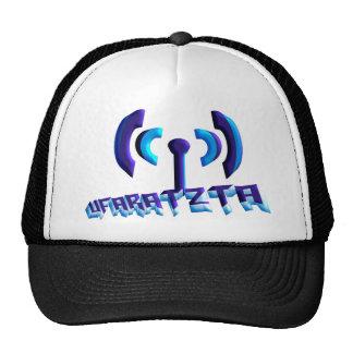 Ufaratzta Trucker Hat