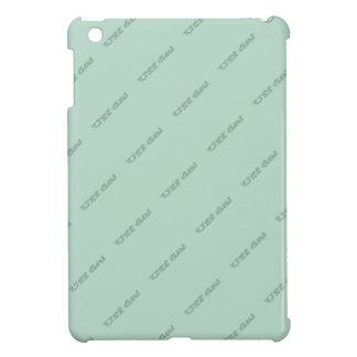 Uff da! iPad Mini Case