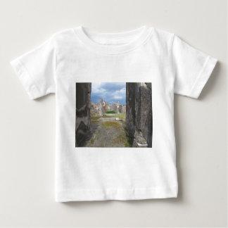 Ufficio Scavi di Pompeii Baby T-Shirt