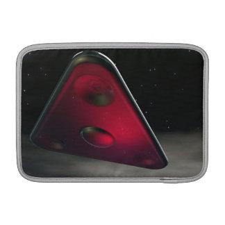 UFO 3 MacBook AIR SLEEVE